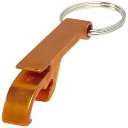 Tao Schlüsselanhänger mit Flaschen- und Dosenöffner Emsdetten
