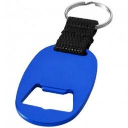 Keta Schlüsselanhänger mit Flaschenöffner Schriesheim