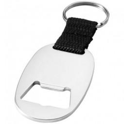 Keta Schlüsselanhänger mit Flaschenöffner Erkner