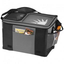 Table-top Kühltasche für 50 Dosen Eschborn