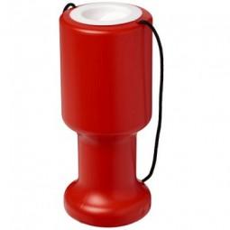 Asra Sammeldose aus Kunststoff für Spenden Eschborn