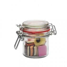 Weckgläschen 255 ml gefüllt mit Bonbons Kategorie SPEZIELL Werbeartikel Hagen