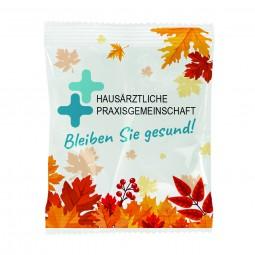 Husten-Bonbon Duopack Sanddorn