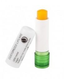 Veganer Lippenpflegestift
